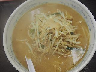 asagaya-fukushin18.jpg