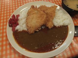 asagaya-hakkanibunnoichi13.jpg