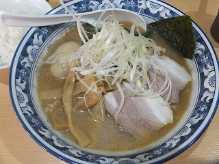 asagaya-hatsumiken2.jpg