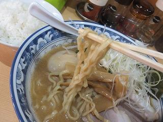 asagaya-hatsumiken3.jpg