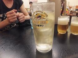asagaya-hidakaya82.jpg