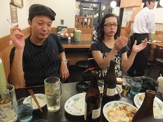 asagaya-hidakaya84.jpg