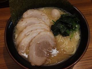 asagaya-ikkakuya11.jpg