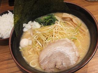 asagaya-ikkakuya9.jpg