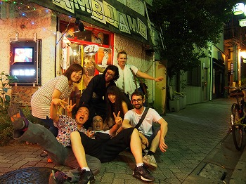 asagaya-jambjamb122.jpg