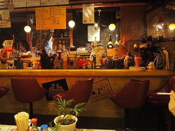 asagaya-jambjamb125.jpg