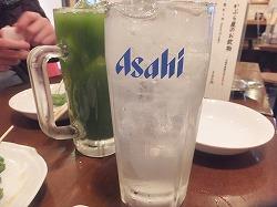 asagaya-kaburaya78.jpg