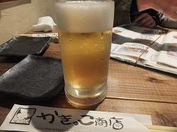 asagaya-kakikko4.jpg