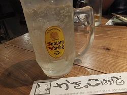 asagaya-kakikko9.jpg