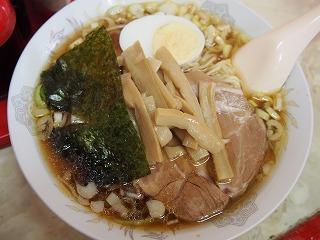 asagaya-kanka10.jpg