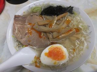 asagaya-kanka11.jpg