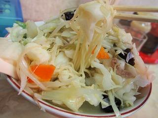 asagaya-kanka13.jpg