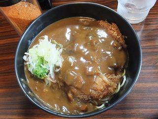 asagaya-keyakisoba2.jpg