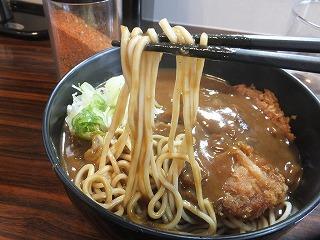 asagaya-keyakisoba3.jpg