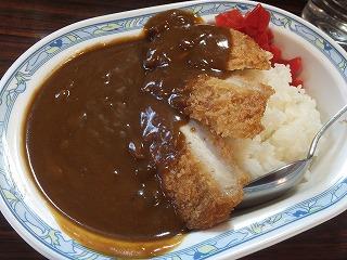 asagaya-keyakisoba6.jpg