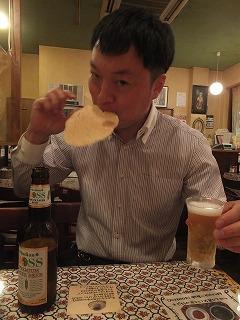 asagaya-kumari13.jpg