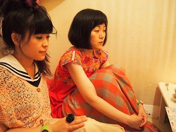 asagaya-kuroneko33.jpg
