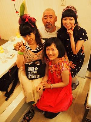 asagaya-kuroneko36.jpg