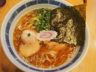 asagaya-mitsubatei16.jpg