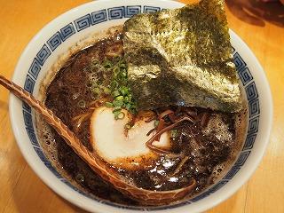 asagaya-mitsubatei17.jpg