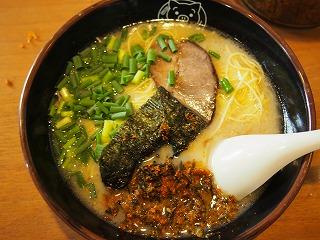 asagaya-nagahama22.jpg