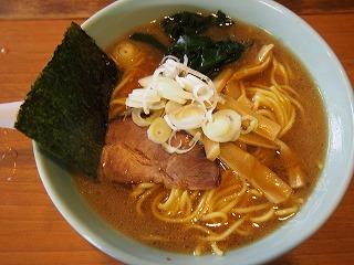 asagaya-nagahama23.jpg