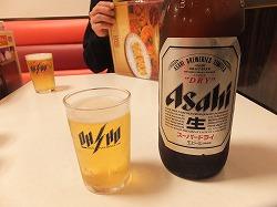 asagaya-ohsho10.jpg