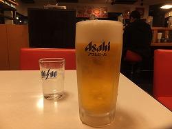 asagaya-ohsho12.jpg
