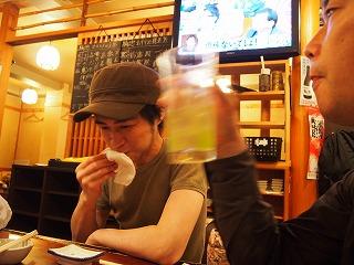 asagaya-sakagurakomachu44.jpg