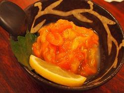 asagaya-sakagurakomachu50.jpg