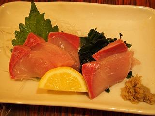 asagaya-sakagurakomachu51.jpg