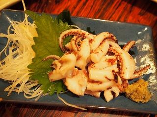 asagaya-sakagurakomachu53.jpg