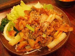 asagaya-sakagurakomachu54.jpg