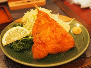 asagaya-sakagurakomachu56.jpg