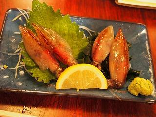 asagaya-sakagurakomachu58.jpg