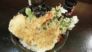 asagaya-saku3.jpg