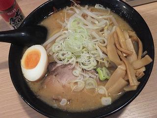 asagaya-seiya85.jpg