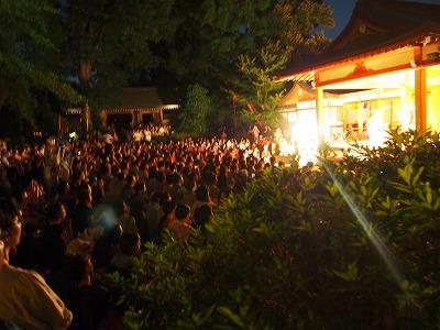 asagaya-shinmeiguu26.jpg