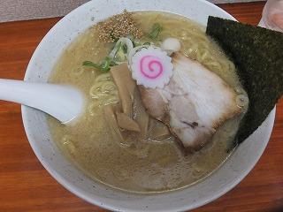 asagaya-shiro2.jpg