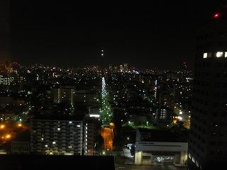 hoteleast21tokyo10.jpg