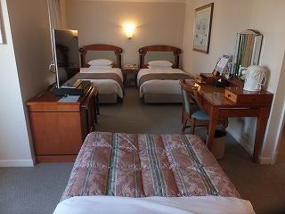 hoteleast21tokyo6.jpg