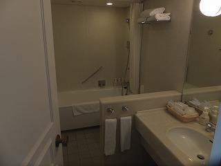 hoteleast21tokyo8.jpg