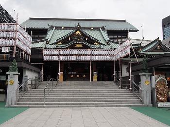 koto-fukagawafudou12.jpg