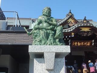 koto-fukagawafudou13.jpg