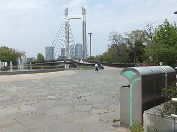 koto-kiba-park52.jpg