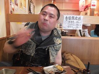 koto-kushikatsu-dengana17.jpg