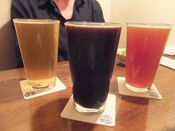 koto-miya-beer-bar10.jpg