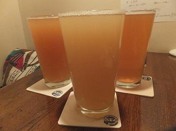 koto-miya-beer-bar11.jpg