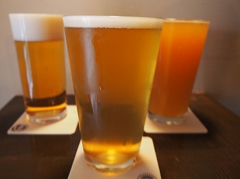 koto-miya-beer-bar12.jpg