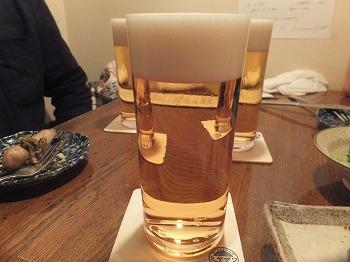 koto-miya-beer-bar13.jpg